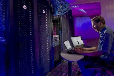 Cyber attaque chez Sopra Steria : un impact compris entre 40 et 50 millions d'euros