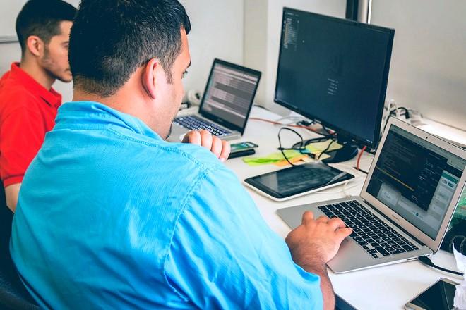 L'enjeu de l'espace de travail numérique : délivrer des outils réellement adaptés aux collaborateurs