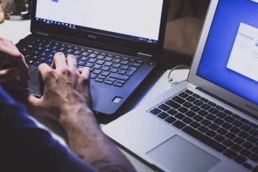 Les attaques informatiques coûtent cher, mais il faut aussi se protéger contre les erreurs internes