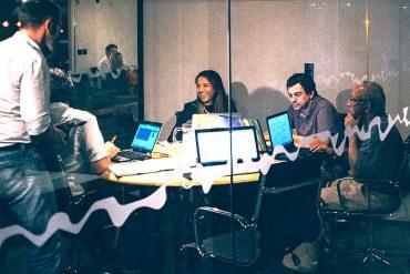 Montée en puissance de la plateforme collaborative de la direction interministérielle du numérique