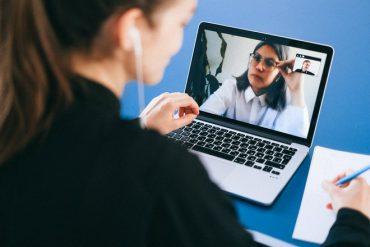 La banque LCL lance son propre service de visioconférence avec ses clients
