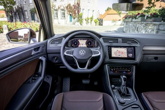 Volkswagen imprime en 3D des prototypes ultra réalistes
