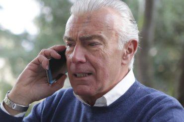 L'analyse des appels téléphoniques clients, levier d'amélioration de l'activité d'EDF