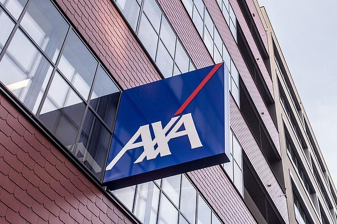 Axa étend le télétravail 2 jours par semaine à tous ses employés dans le monde