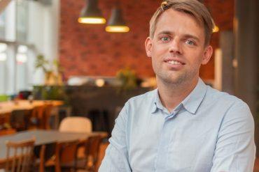 Le néo-assureur digital Luko recrute 50 personnes d'ici la fin d'année