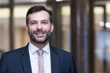 Deux cabinets français retenus par le ministère de l'intérieur sur des projets Big Data et IA
