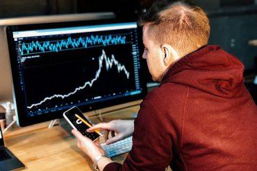« Les crypto-investissements sont à hauts risques »