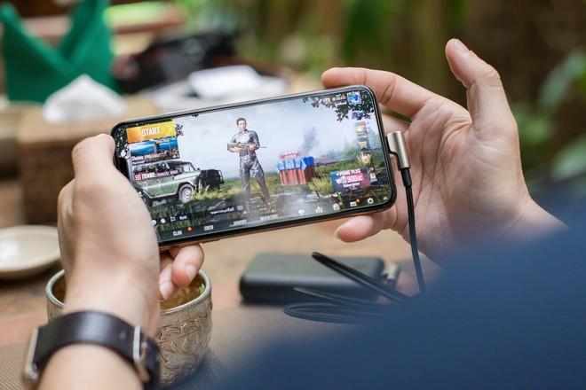 La publicité de certains opérateurs 5G énerve l'association de consommateurs CLCV