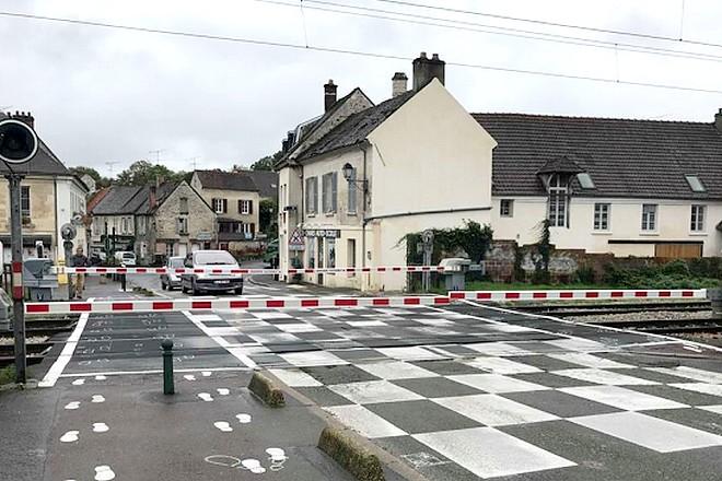Chez SNCF, la vision par ordinateur aide à l'optimisation de la signalisation des passages à niveau