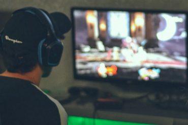 11 millions d'internautes pirates de contenus vidéo chaque mois en France