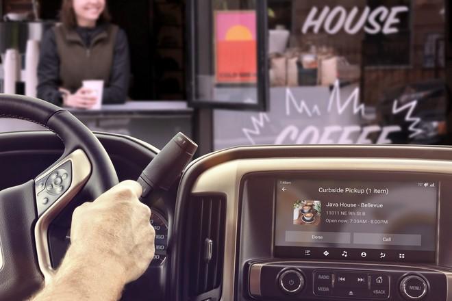 La vente en ligne de voitures neuves devrait rapidement augmenter