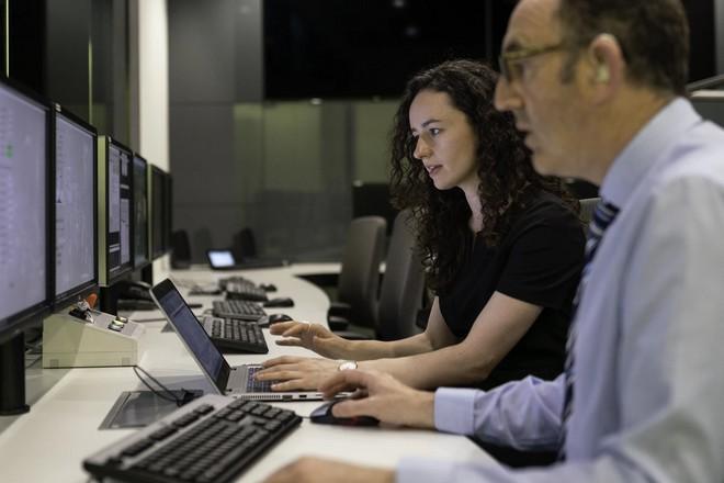 Les Français plébiscitent les grands éditeurs de logiciels étrangers comme employeurs