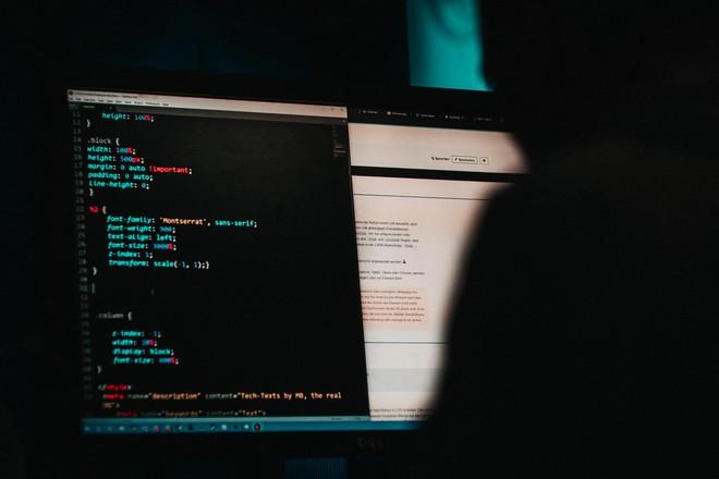 L'informatique de l'agglomération d'Annecy partiellement bloquée à la suite d'une cyber-attaque