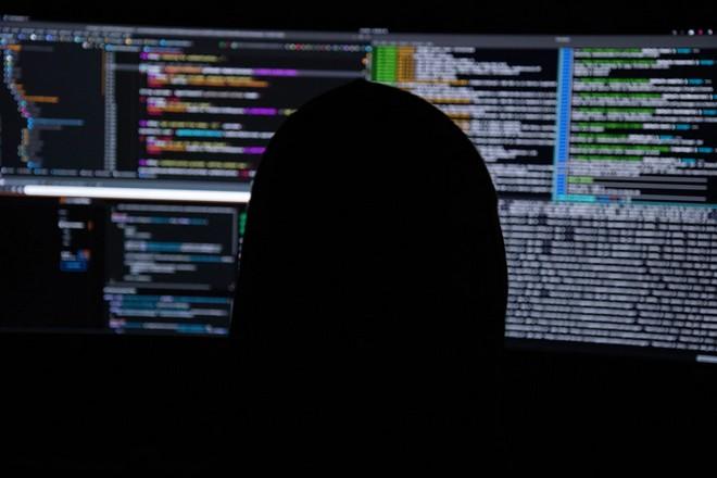 Rançonnage informatique des entreprises françaises : l'attitude de certains assureurs pousse au crime