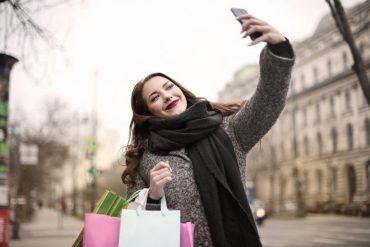 L'influence marketing, un canal de communication à calibrer correctement pour les marques