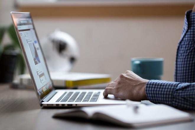 Gestion du consentement à la pub digitale et aux traceurs : 2 mois pour clarifier les prestataires à conserver