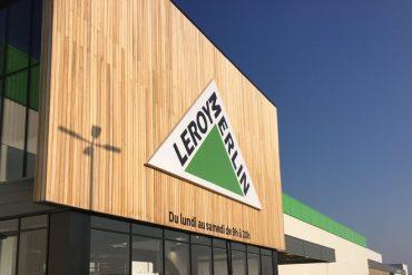 Leroy Merlin optimise ses moteurs de recommandation et de merchandising en temps réel