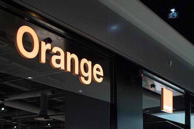 L'IA doit créer 300 millions d'euros de gains pour Orange France d'ici 2023
