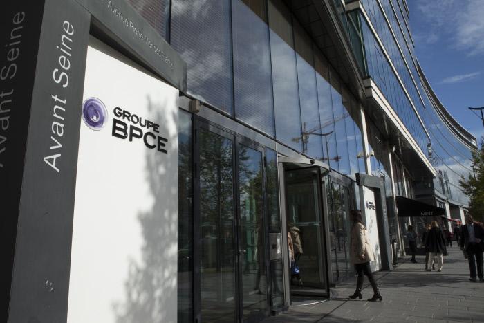 Le groupe bancaire BPCE veut équiper ses vendeurs des bons outils d'IA en 2021