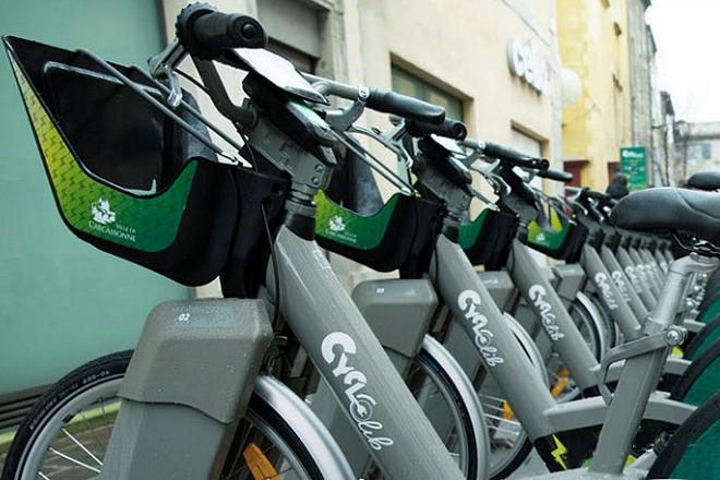 La nouvelle mobilité partagée en France, un secteur embrouillé, passé au crible