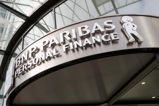 La voix du client dans le crédit à la consommation : la démarche de BNP Paribas Personal Finance