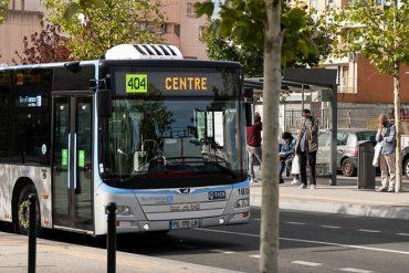 L'IA réduit légèrement la fraude dans les transports publics de l'Essonne
