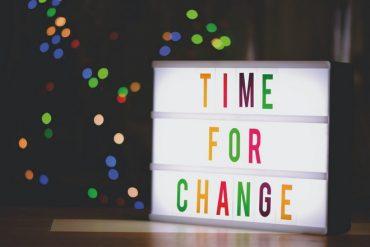 Les deux tiers de la transformation data c'est de la gestion du changement et des RH