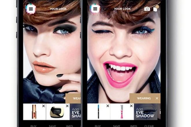 L'Oréal réalise 27% de ses ventes en e-commerce