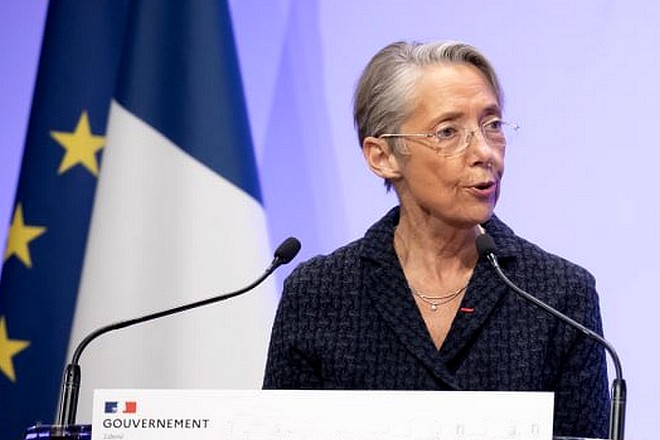 Pour lutter contre le Coronavirus, il manque 2,5 millions de télétravailleurs à l'appel en France