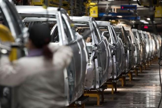 La data des voitures connectées aidera Stellantis (ex PSA) à valider sa gamme de véhicules