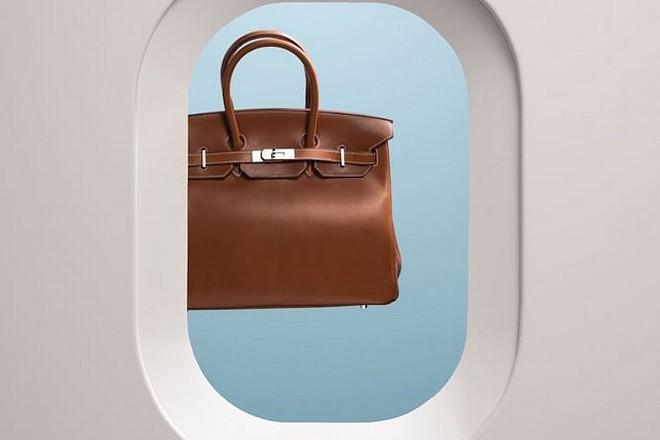 Les faux clients chez Hermès, un système face à la rareté de certains produits