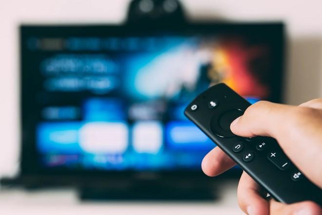 Le digital, plus que jamais axe de développement pour TF1