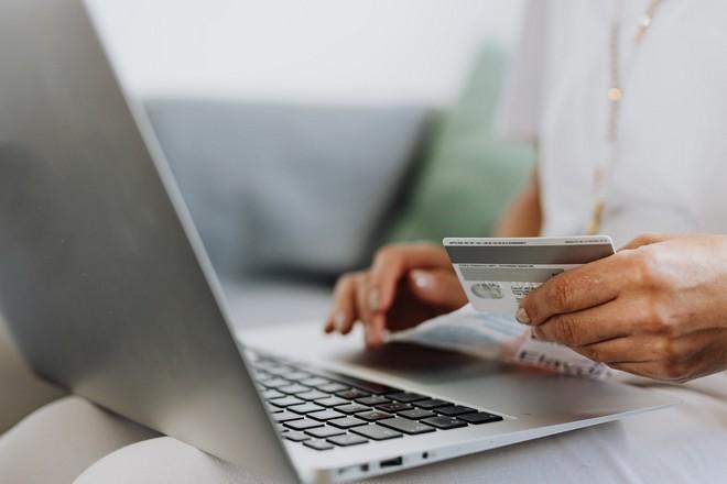 Les e-commerçants arbitrent leurs projets pour 2021