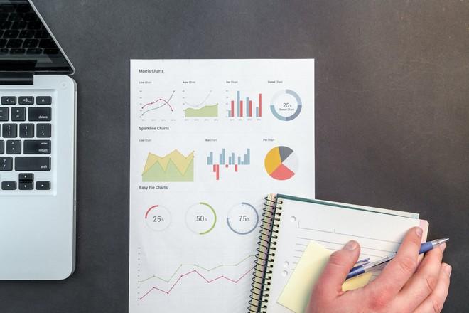 Digital : la longue route vers un marketing de précision à grande échelle