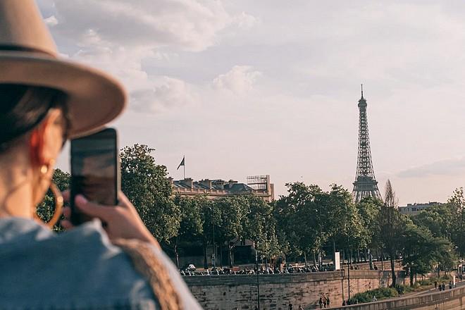 La 5G disponible à Paris, le vendredi 19 mars chez Orange, SFR et Bouygues Telecom