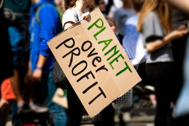 L'engagement environnemental et sociétal, obligatoire pour les marques selon les responsables MarCom