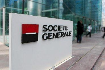 Société Générale privilégie désormais la valeur dans ses projets Data et IA