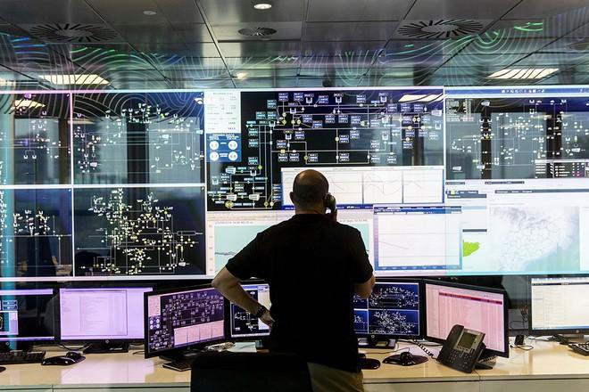 Suez et Schneider Electric font solutions digitales communes pour la gestion de l'eau