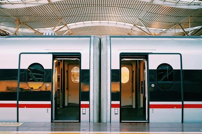 SNCF augmente le nombre capteurs de surveillance de ses trains via l'internet des objets