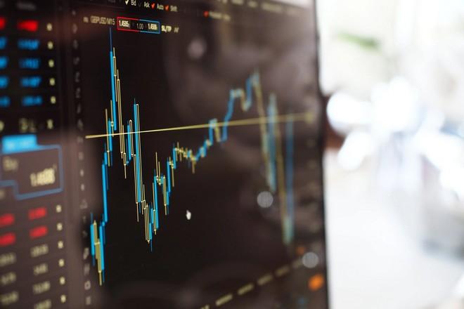 Détection des fraudes boursières par l'AMF : un projet Big Data qui a tenu les budgets