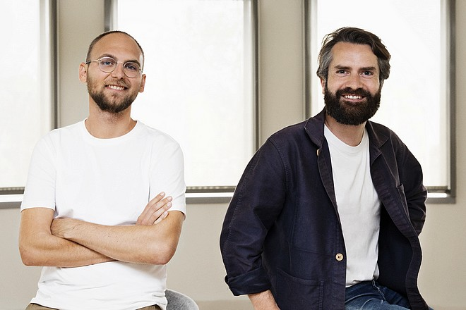 L'assureur santé 100% digital Alan récolte 185 millions d'euros de financement