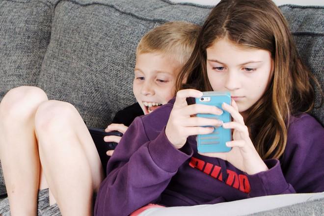 Données bancaires : la néo banque Pixpay récompense ses clients adolescents