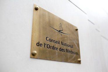 L'Ordre des médecins s'insurge face aux cabines de téléconsultation médicale de Monoprix