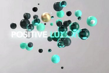 Luxe : LVMH, Prada et Cartier font blockchain commune pour authentifier leurs produits