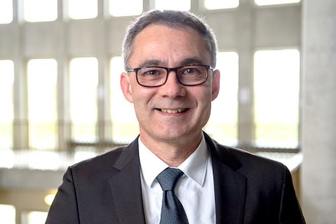 Essec recrute le Chief Digital Officer de HEC