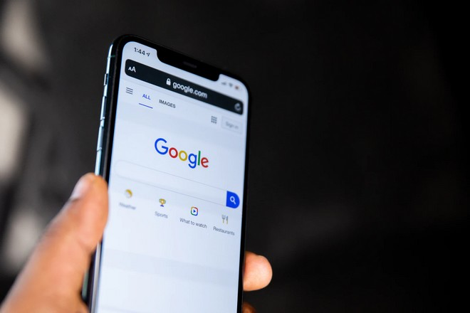 Les agences en conseil média de l'Udecam appellent à dire « non » à Google