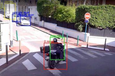 Suresnes dans les starting-blocks pour tester une IA de vidéo protection de la ville