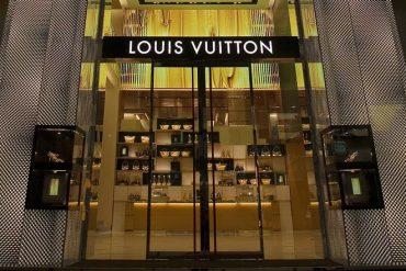 Louis Vuitton recourt à l'IA afin de prédire les ventes de ses nouveaux modèles