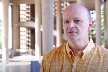 Renault s'offre Luc Julia, spécialiste de l'IA comme directeur scientifique