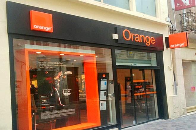 Orange crée son Conseil d'éthique de la Data et de l'IA
